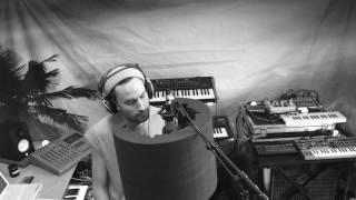 Iggy Pop - Shades (DIMH cover)