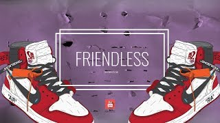 "[FREE] NBA YoungBoy x Lil Baby Type Beat 2018 | ""Friendless"" 