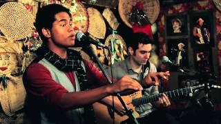 O meu Guri (Chico Buarque) - Thaly Son Bordin