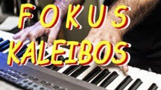 Winko pije (Fokus-Kaleibos)