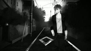 Nightcore - Born Singer (BTS)