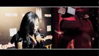 Guyana - Niggas In Paris Official Music Video