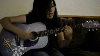 steph cantando heartbeat