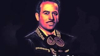 "Pedro Infante ""Historia De Un Amor"""