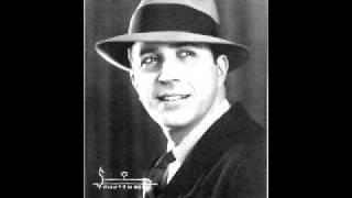 Juan Carlos Cobian - Nostalgias