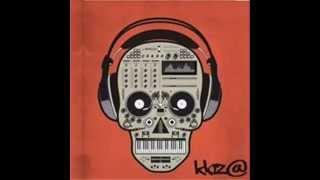 BELLAKEO - REMIX - DJ KBZ@ 2014