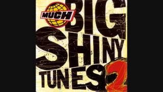 04   Smash Mouth   Walkin' On The Sun