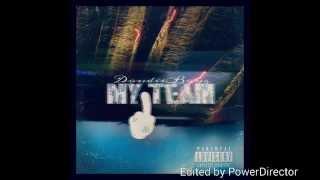Doudie Boyz - My Team (Official Audio)