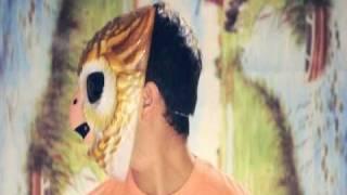 Gepe - Por la Ventana (videoclip oficial)