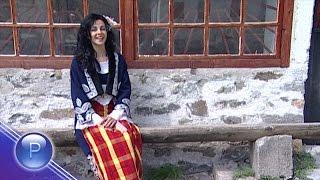ROSITSA PEYCHEVA - DINYO IDE OT GORANA / Росица Пейчева - Диньо иде от горана, 2005
