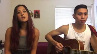 """""""Killing me Softly"""" - The Fugees - Ari Wong & Justin Riray"""