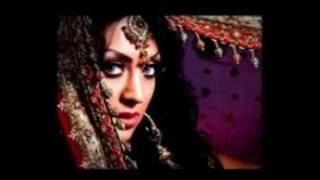 Арабская красивая музыка и танцы