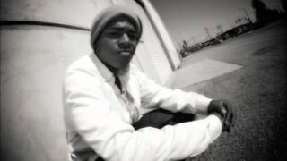I Don't Like Remix- Duce Da Husalah feat Chief Keef
