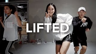 Lifted - CL / Beginners Class