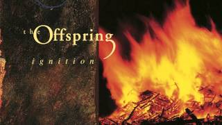 """The Offspring - """"Forever And A Day"""" (Full Album Stream)"""