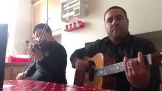 Canção para nosso melhor amigo