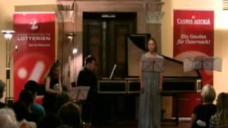 A. Scarlatti - Dall Mirto