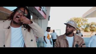 Deedz B - R.I.C.O (Video Oficial)