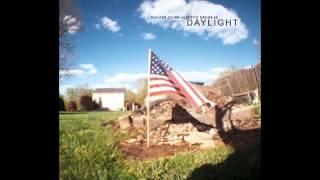 Daylight - Untitled *LYRICS*