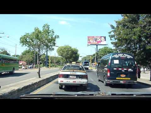Managua 4