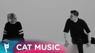 Cristian Sanda feat. JO - Cine esti tu pentru mine? (Official Video)