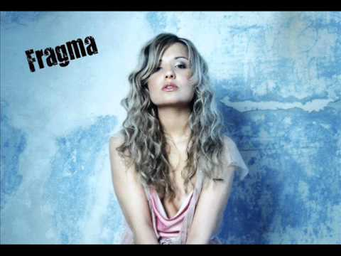 fragma-everytime-you-need-me-2011-leo93evo