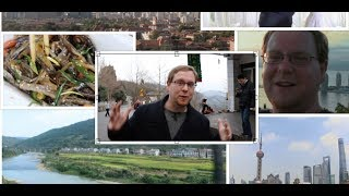 6+ Years Living in China as an American   Living in China as a Foreigner   China Vlogger