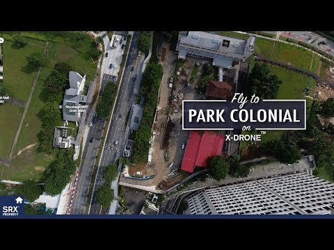 Park Colonial thumbnail image #2