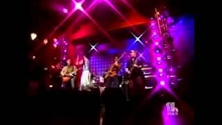 Patty Smyth  Scandal 'Goodbye To You' live 2006