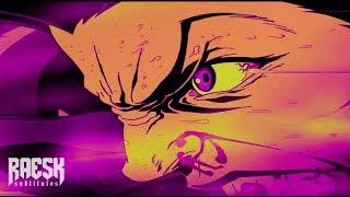 SKI MASK x LIL PUMP - WHERE'S THE BLOW (Subtitulado al Español)