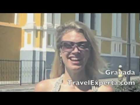 Nicaragua – Where to Go and What To See!