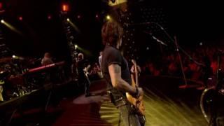 Bon Jovi - Everyday (Atlantic City 2004) HD