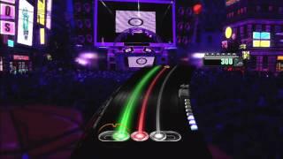 DJ Shadow vs. D-Code