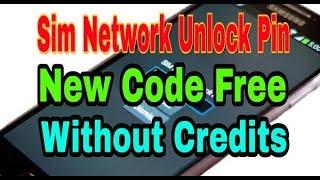 How to unlock samsung galaxy j3 ee free unlock code videos