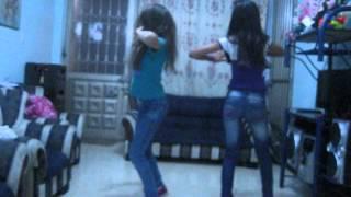 Baila Mi Ritmo - Shaira