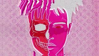 """[FREE] XXXTENTACION, Ski Mask, Lil Pump Hard Type Beat """"Caution, Boy"""" (Prod. by forshaw)"""
