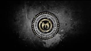 Video Promo 01 - Modalidades de Artes Marciais