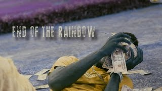 D-aye - End ofThe Rainbow (Shot by @Dash_Tv)