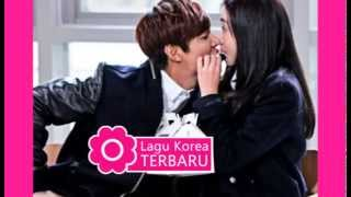 02. download lagu korea - Love Is...