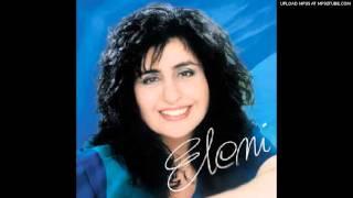 Eleni - Przystan pod gwiazdami
