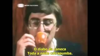Tonicha  -  Zumba na caneca