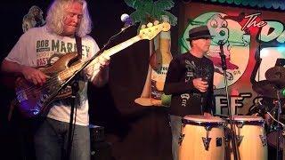 A Little Less Conversation All inn Band, Sodus, NY