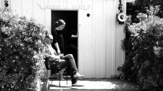 ADELE  'Rolling In The Deep' (Studio Footage)