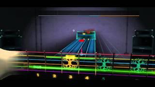 Metallica: The Unforgiven Acoustic