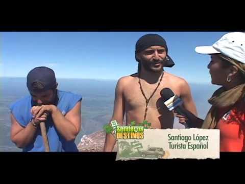 Senderos y Destinos Nicaragua 1.mp4