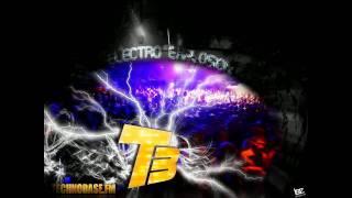 Future Breeze feat. Scoon & Delore - Temple of Dreams (S&D Club Mix)[HD]