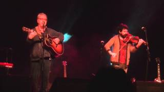World Party-Hercules live in Milwaukee,WI 6-1-15