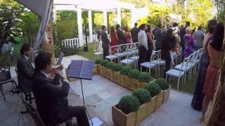 Photograph (Ed Sheeran) - Duo (Piano e Violino) - Música Mundi