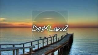 Deejay Kinos - (Zouk Mashup) Work Dougie