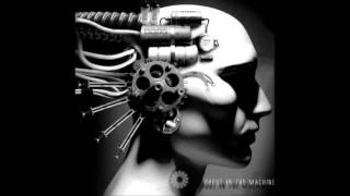 Linkin Park - Somewhere I Belong (Ghost in the Machine Remix)